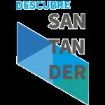 Guia de Santander logotipo