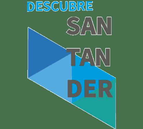 Guía Oficial de Santander l Turismo I Descubre Santander