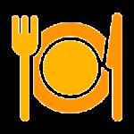 Donde comer en Santander icono