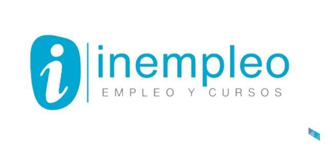 Inempleo colaborador de Descubre Santander