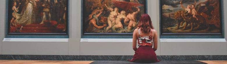 Museos en Santander