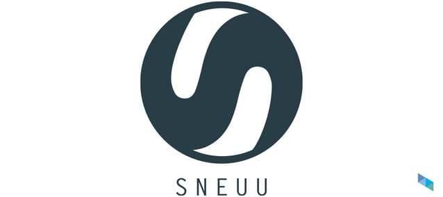 Sneuu colaborador de Descubre Santander