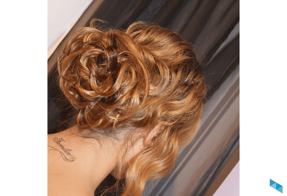 Galindo Peluqueros Santander peinados de mujer