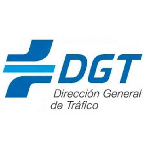 Dgt Santander Logotipo