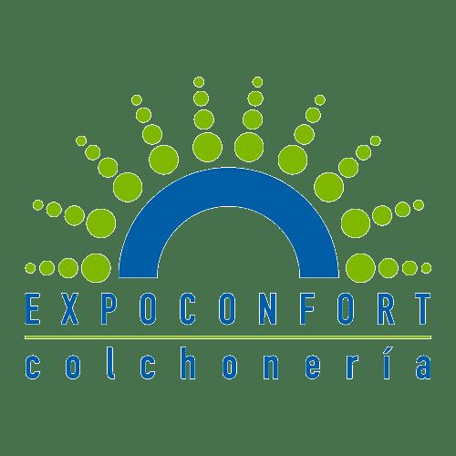 Expoconfort Colchonería