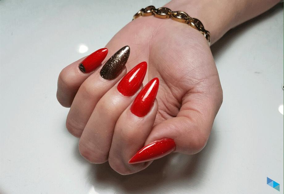 Natali Nails Santander Trabajos 11