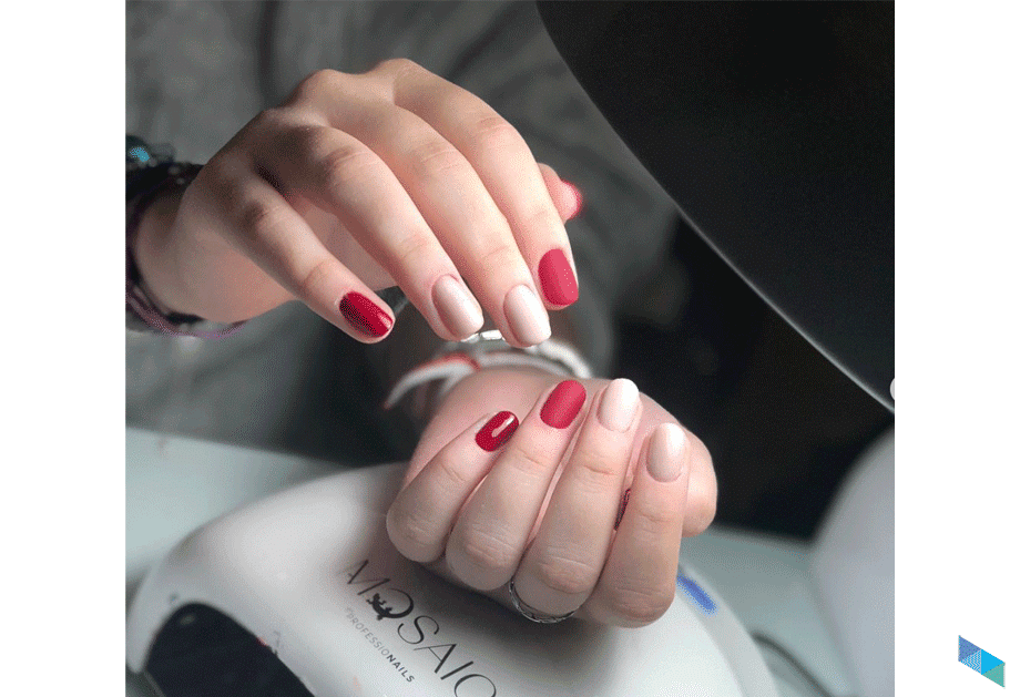 Natali Nails Santander Trabajos 7