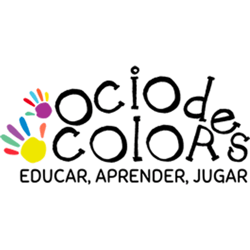 Ocio de Colores