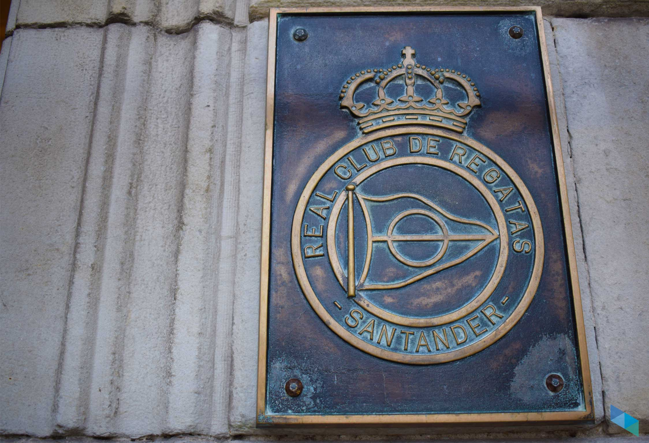 Club de Regatas de Santander