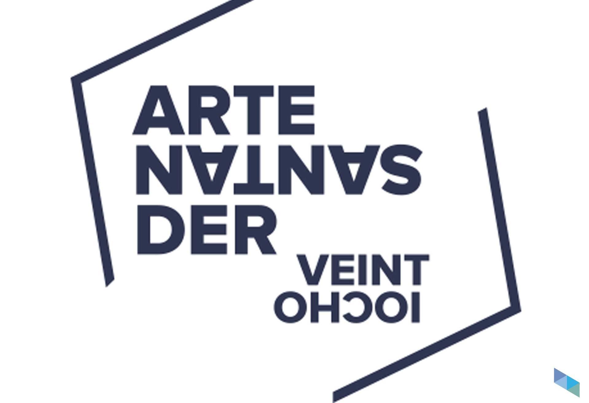 Feria del Arte de Santander