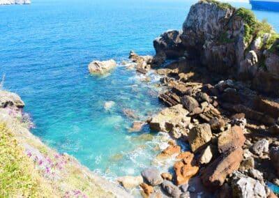 Faro de la Cerda