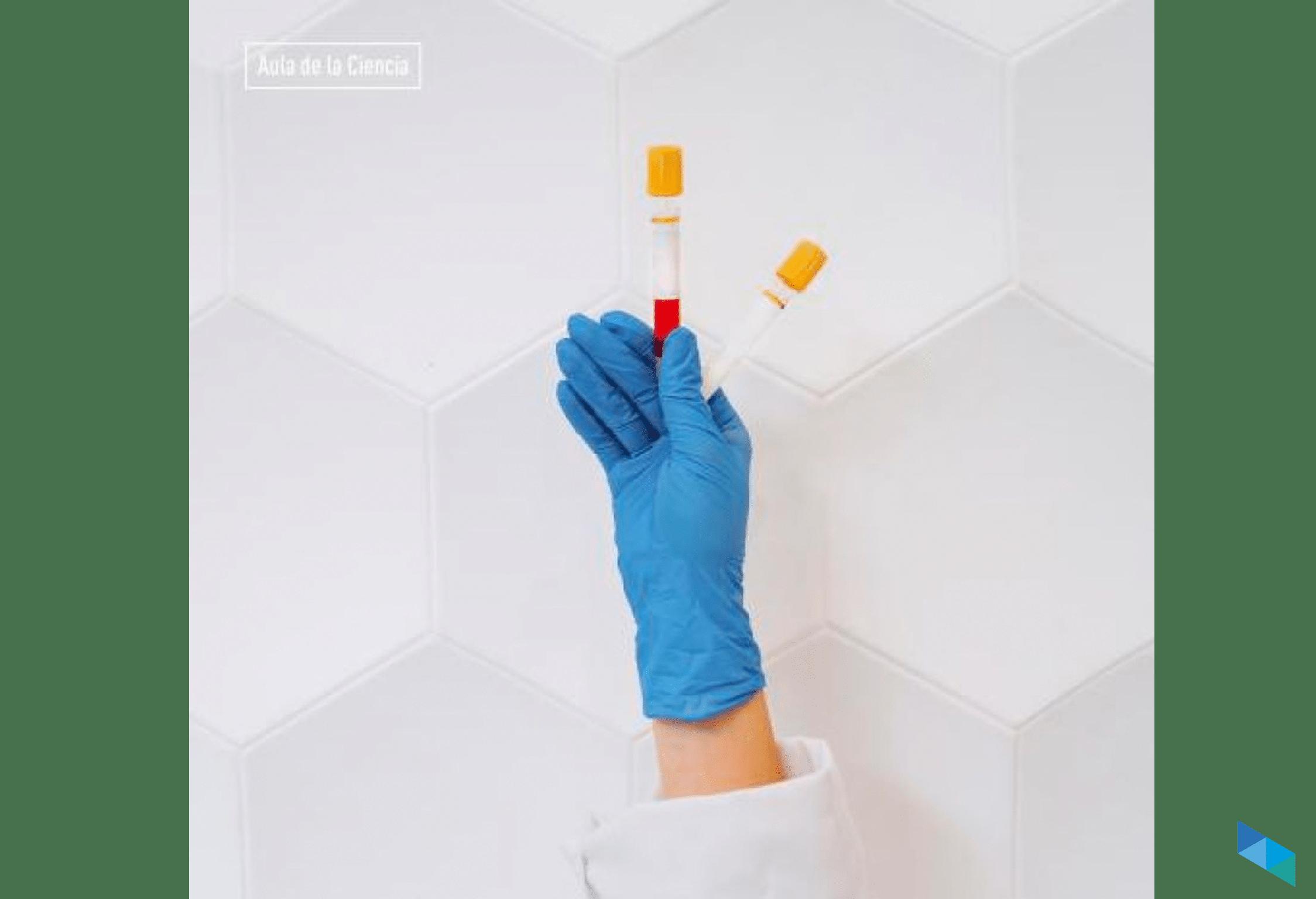 Nuevas aproximaciones para la investigación en enfermedades raras