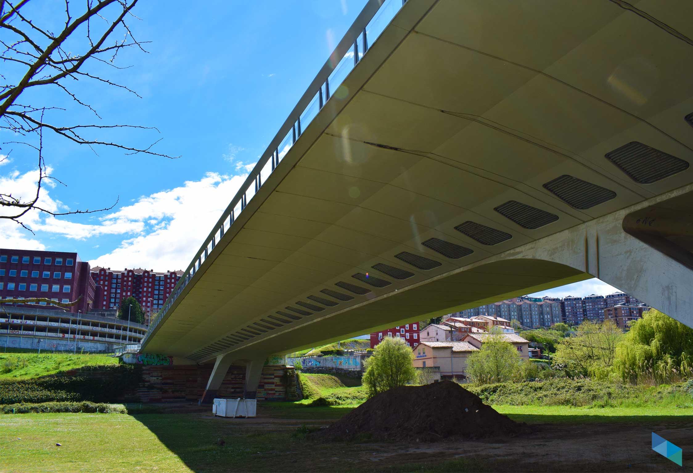 Puente Arenas