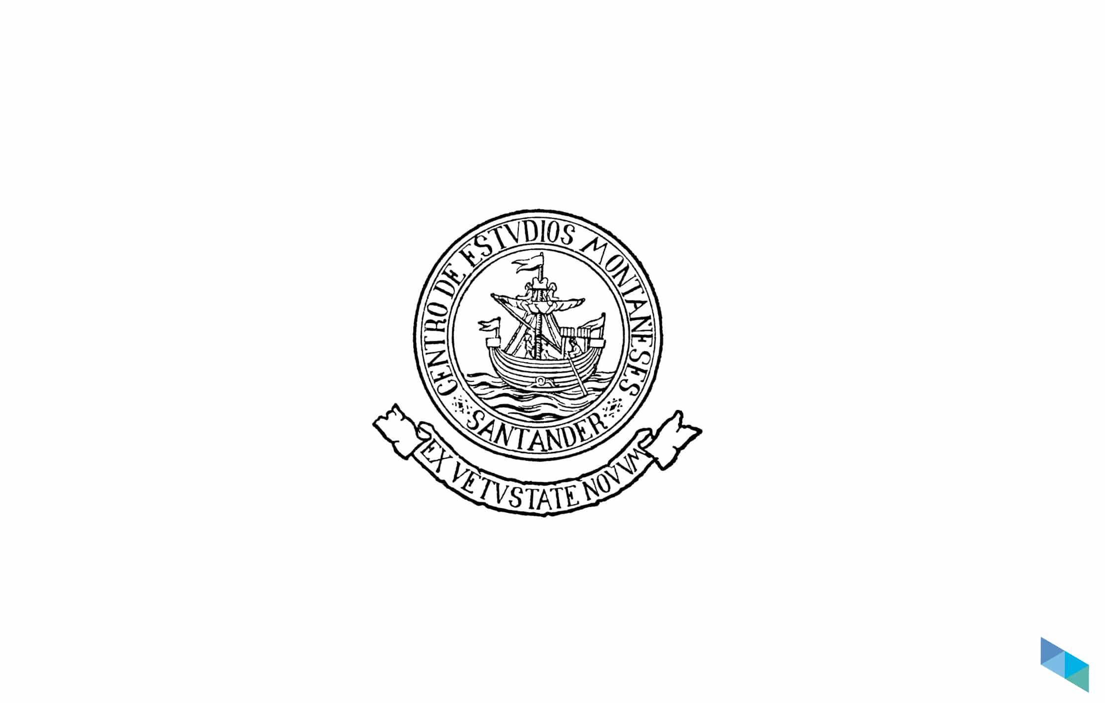 Arte y negocios de caligrafía: Vicente Fernández Valliciergo (1848-1909)