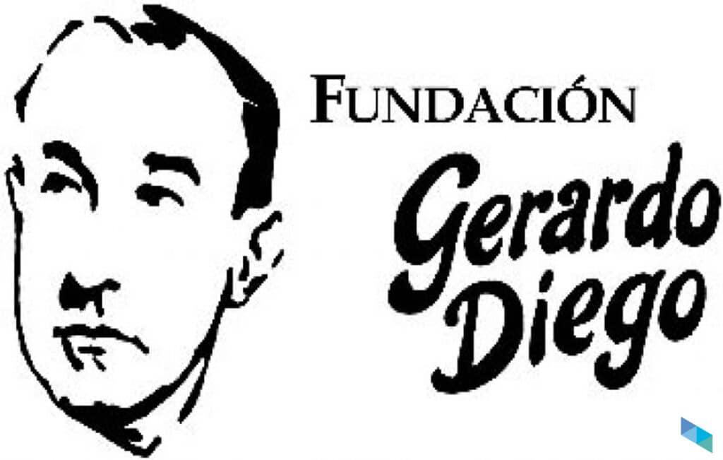 Conoce la Biblioteca de Gerardo Diego