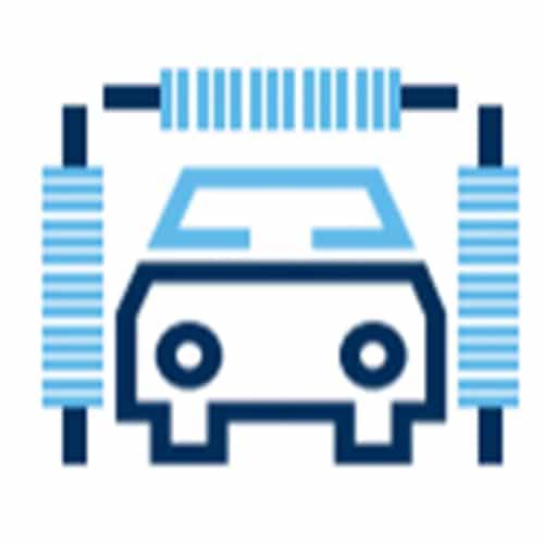 Parkia Santander Lavado de coches
