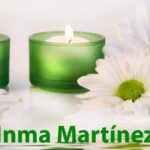 Estética Inma Martínez
