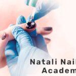 NATALI NAILS ACADEMY