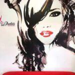 Solo las puntas By Lorena Cano