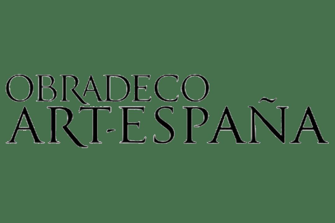 Art España Santander